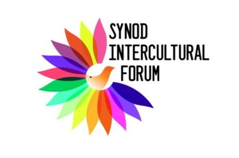 Synod Intercultural Forum – Synod of Vic Tas, UCA