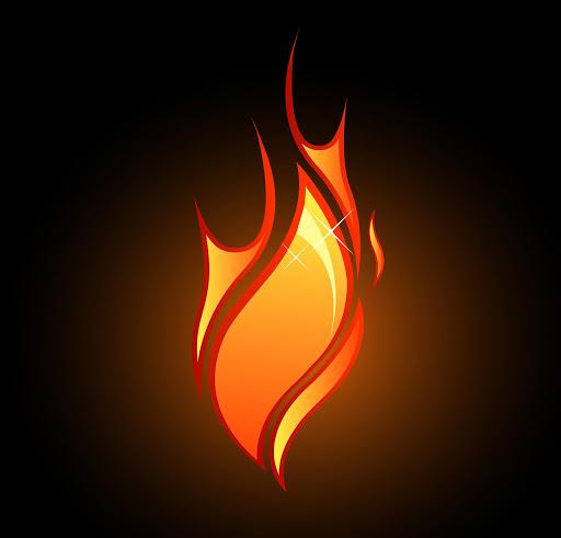 September 12  2021  Pentecost 16    James 3:1-12